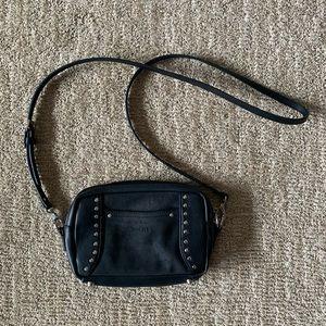 Miche | Crossbody Bag